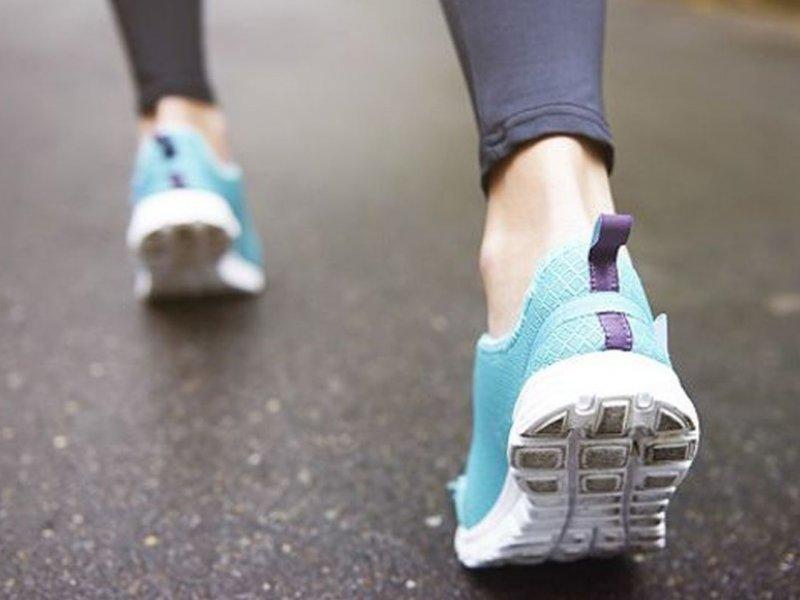 5272aff02433b1747fdcf0dc0551e20d - Врач Александр Немов: лучше не использовать бег для похудения