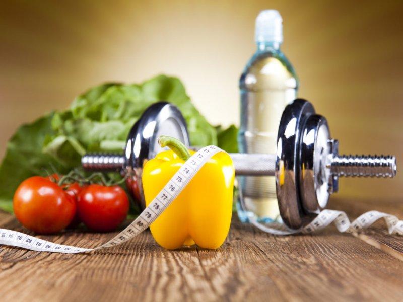 92098dbd011f2e2608ee77505d6fcb23 - 10 правил здорового образа жизни, которые на самом деле вредят