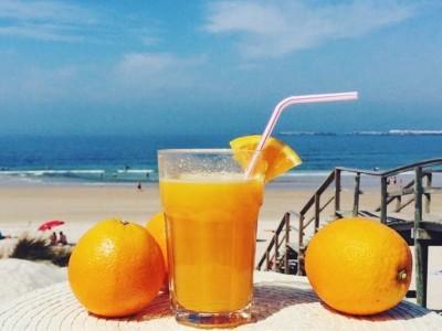 Диета южного пляжа: польза и негативные последствия