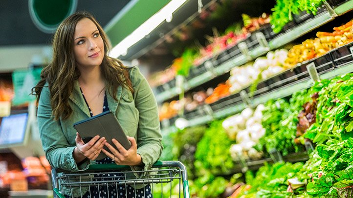 Палео диета список продуктов питания, что есть и избегать