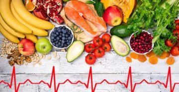 Палео диета и сердечное здоровье - польза и вред диеты