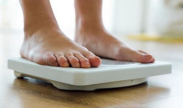 Похудение с помощью диеты Дюкана