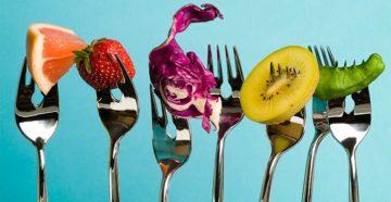 Диета по группе крови суть диеты, план питания и продукты