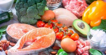 Диетические жиры: какие полезны, какие вредны?