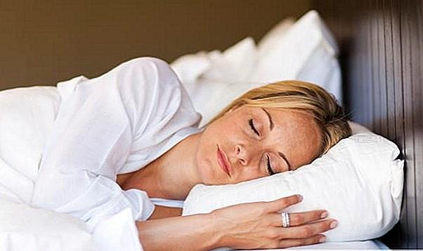 Насколько здоров ваш сон?
