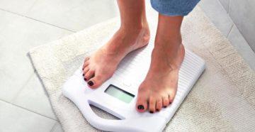 Опасность ожирения для здоровья-10 возможных заболеваний