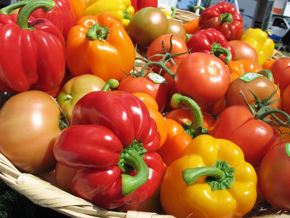 Безлектиновая диета: польза, риски, выбор продуктов питания