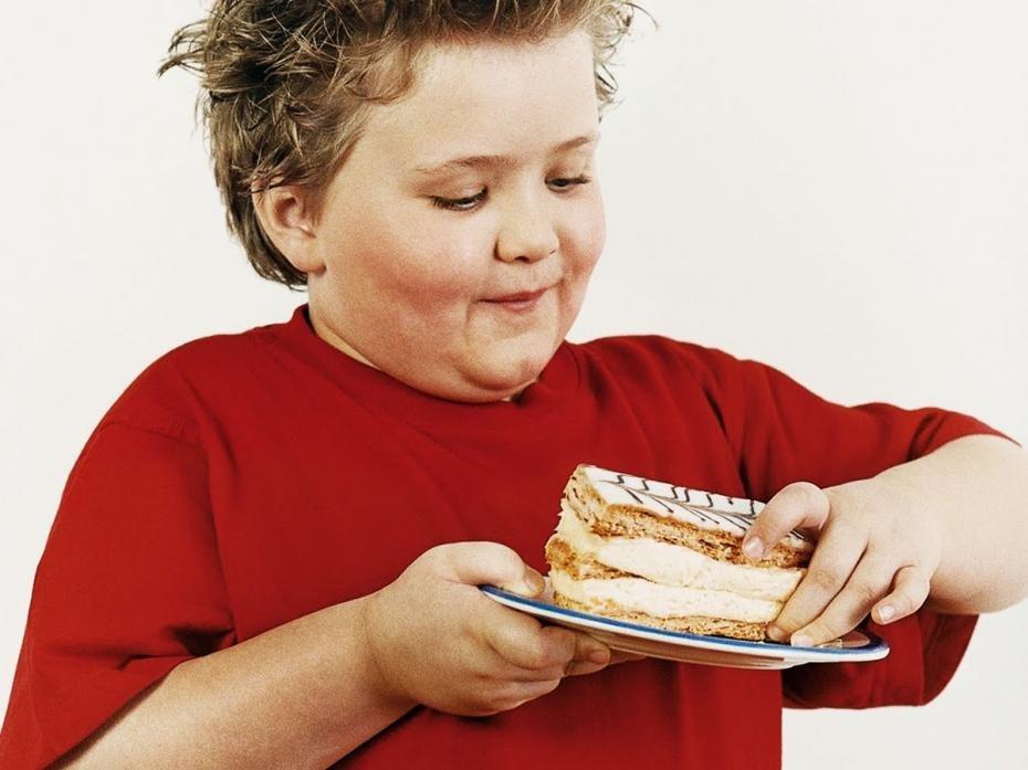 Что нужно знать для хирургии ожирения для подростков