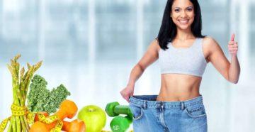 Социальные и эмоциональные изменения после операции по снижению веса