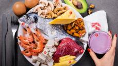 Кетогенная диета: полное руководство, продукты и план питания.