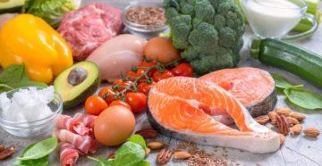 Виды кето диеты. Какая из них лучшая для вас?