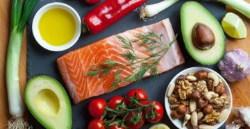 Какая низкоуглеводная диета при диабете лучше всего-Кето, Аткинс или Палео?