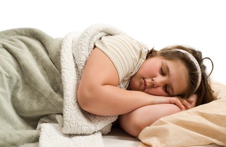 Апноэ сна, подагра и ожирение: а какая тут связь?