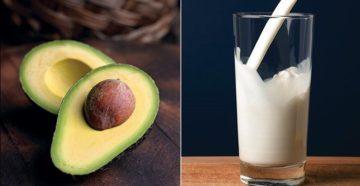 Лучшие и худшие жиры для кето и жиросодержащей диеты.
