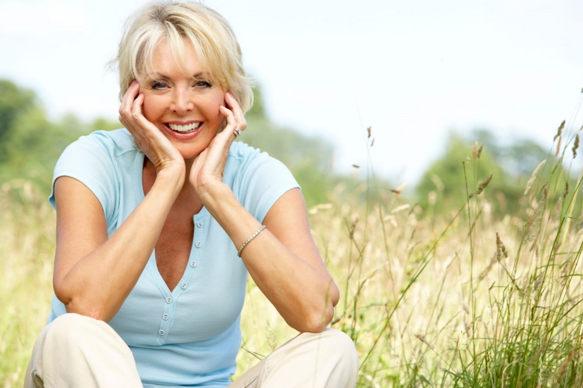 Что такое хороший индекс массы тела (ИМТ) для женщин?