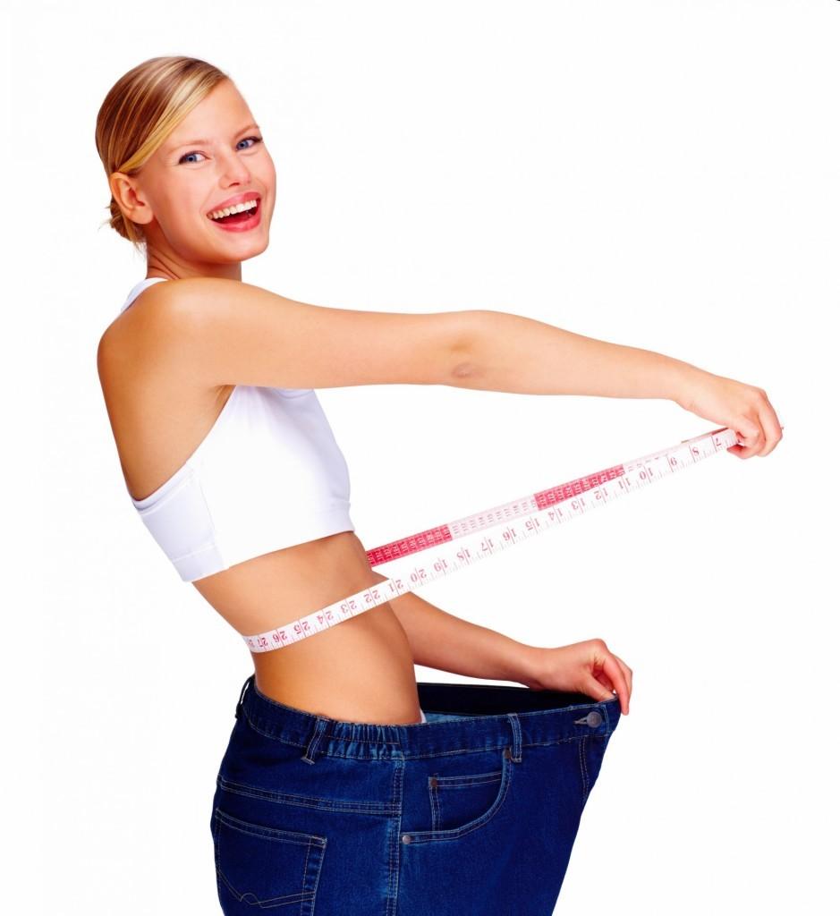 10 советов как похудеть девушке в районе 20 лет