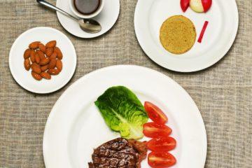 Диета 500 калорий для похудения: меню, польза и вред для здоровья