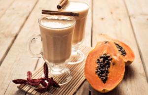 4 300x193 - 15 лучших напитков, которые помогут вам похудеть
