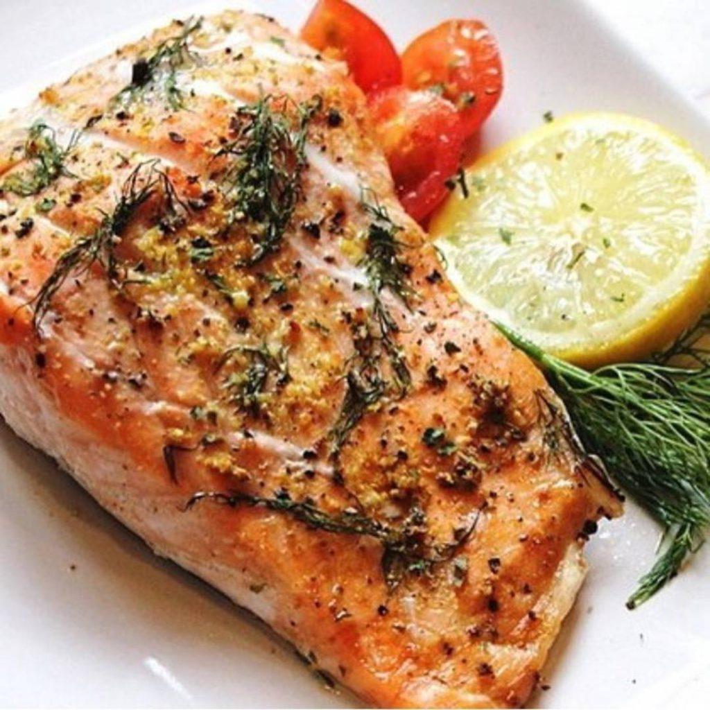 Диета на 800 калорий в день-лучшая альтернатива для диабета и гипертонии