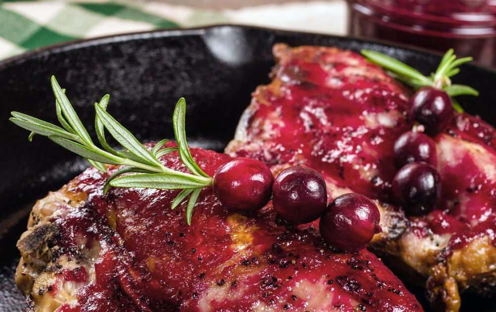 Диета Голо: продукты, меню, польза и вред для здоровья.