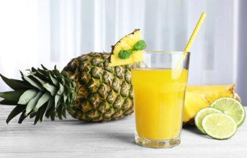 15 лучших напитков, которые помогут вам похудеть