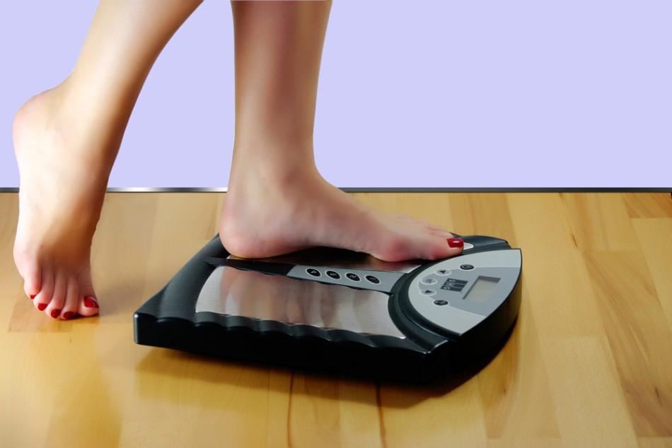 Как похудеть за 1 неделю-простые советы в домашних условиях.