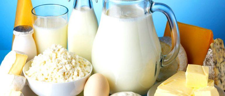 Молочная диета для быстрого похудения-похудеть на 8 килограммов за месяц.