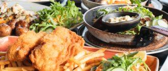 Высокобелковая диета может помочь вам похудеть