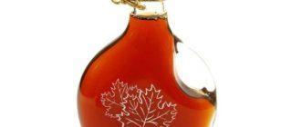 Кленовый сироп и другие веганские альтернативы меда
